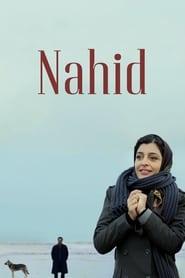 Nahid / Η Ιστορία Της Nahid