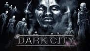 Dark City Images