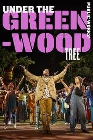 Under the Greenwood Tree 2020
