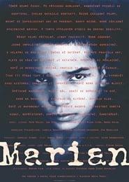Marian - Azwaad Movie Database