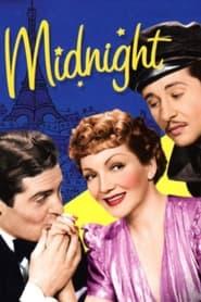 Midnight (1939)