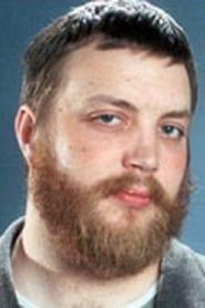 Pavel Sborshchikov
