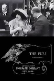 The Furs 1912