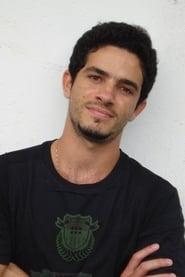 Imagen Vinícius de Oliveira