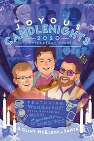 The Candlenights 2020 Special