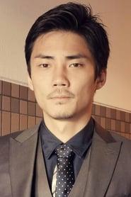 Photo de Katsuya Maiguma Kisugi Koichi