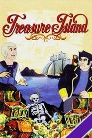 Treasure Island 1971