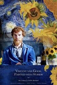 مترجم أونلاين و تحميل Van Gogh: Painted with Words 2010 مشاهدة فيلم