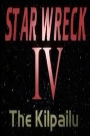 Star Wreck IV: The Kilpailu