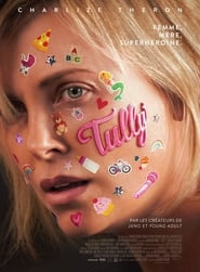 Tully FRENCH DVDRIP 2018