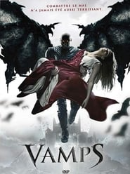 Vamps streaming vf
