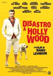 Disastro a Hollywood 2008