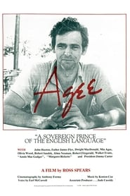Agee (1980)