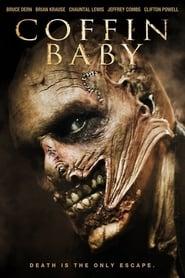 Toolbox Murders 2 / Coffin Baby (2013) online ελληνικοί υπότιτλοι