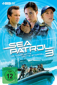 Морски патрул: Сезон 3
