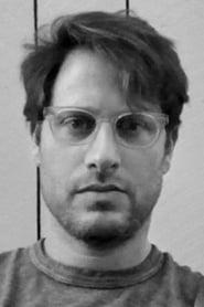 Jason Smilovic — Executive Producer