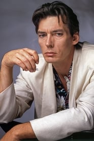 Image Billy Drago