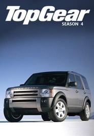 Top Gear: Série 4