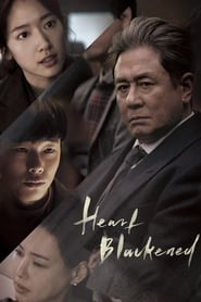 Heart Blackened (2017) Sub Indo