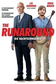 The.Runaround.Die.Nachtschwaermer.2017.German.DTS.DL.1080p.BluRay.x265-UNFIrED