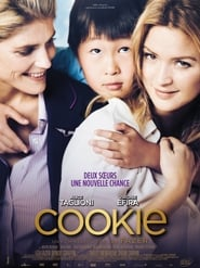 Cookie (2013)