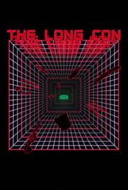 The Long Con (2021)