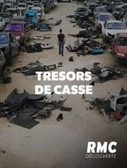 Tresors De Casse Saison 1