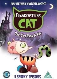 Frankenstein's Cat 2007