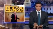 The Daily Show with Trevor Noah Season 25 Episode 3 : Jacqueline Woodson