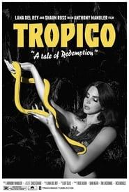 Tropico (2013)