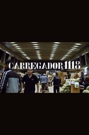 Carregador 1118