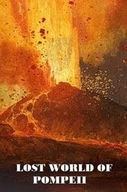 Lost World Of Pompeii 2016