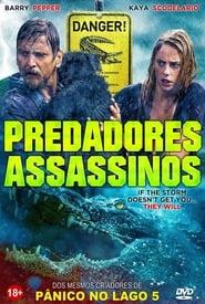 Predadores Assassinos