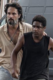 7 Prisioneiros (2021)