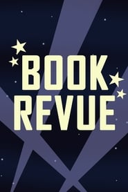Book Revue 1946