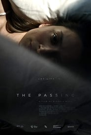 The Passing (2020) Cda Zalukaj Online
