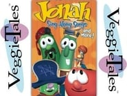 Veggietales Season 1 Episodes Watch On Kodi