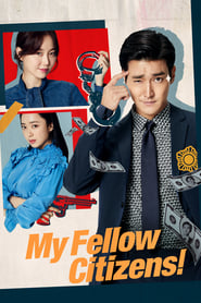 My Fellow Citizens Episode 4
