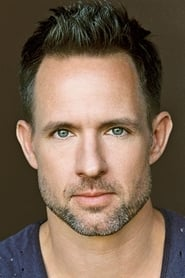 Profil de Chris Payne Gilbert