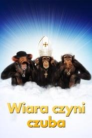 Wiara czyni czuba (2008) Zalukaj Online Cały Film Lektor PL