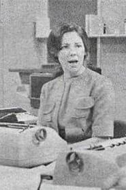 Skrifstofufólk 1972