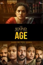 The Sound of Age (2021)
