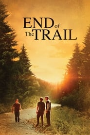 End of the Trail (2015)