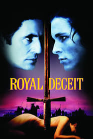 'Royal Deceit (1994)