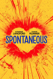 Spontaneous (2020) Watch Online Free