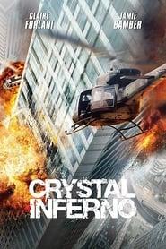 Crystal Inferno -  - Azwaad Movie Database