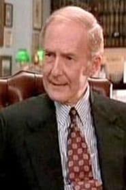 Bernie McInerney