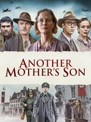 Another Mother's Son (2017) Online Cały Film CDA Online cda