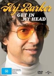 Arj Barker: Get In My Head (17                     ) Online Cały Film Lektor PL