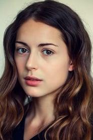 Felice Jankell